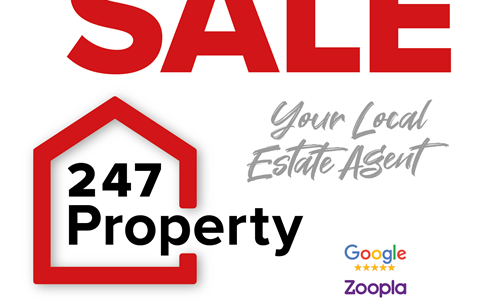 Professional Advice On Selling A House with 247 Team