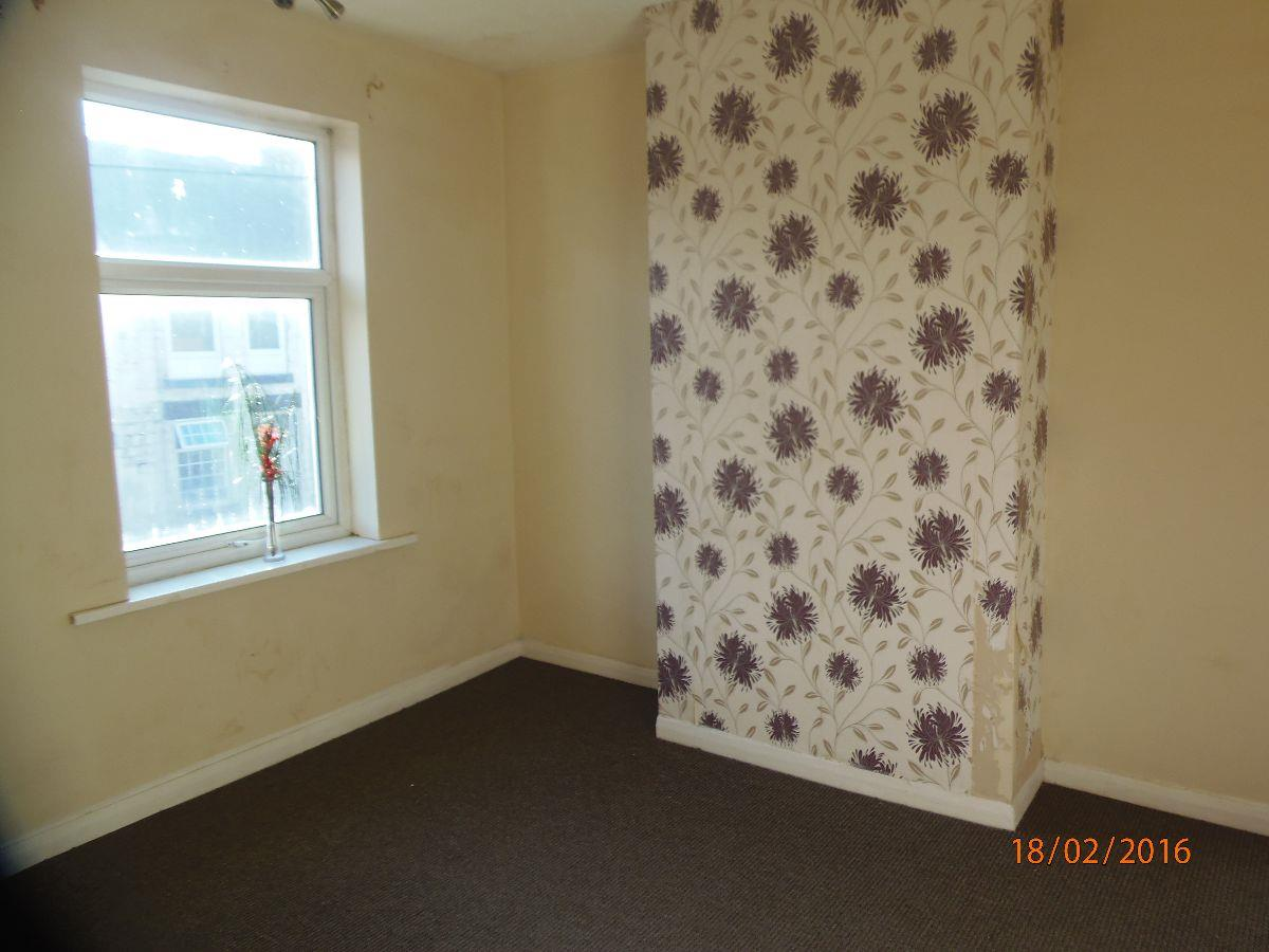 To Let - 2 bedroom Terraced house, Wath Road, Mexborough, S64 - £400 pcm
