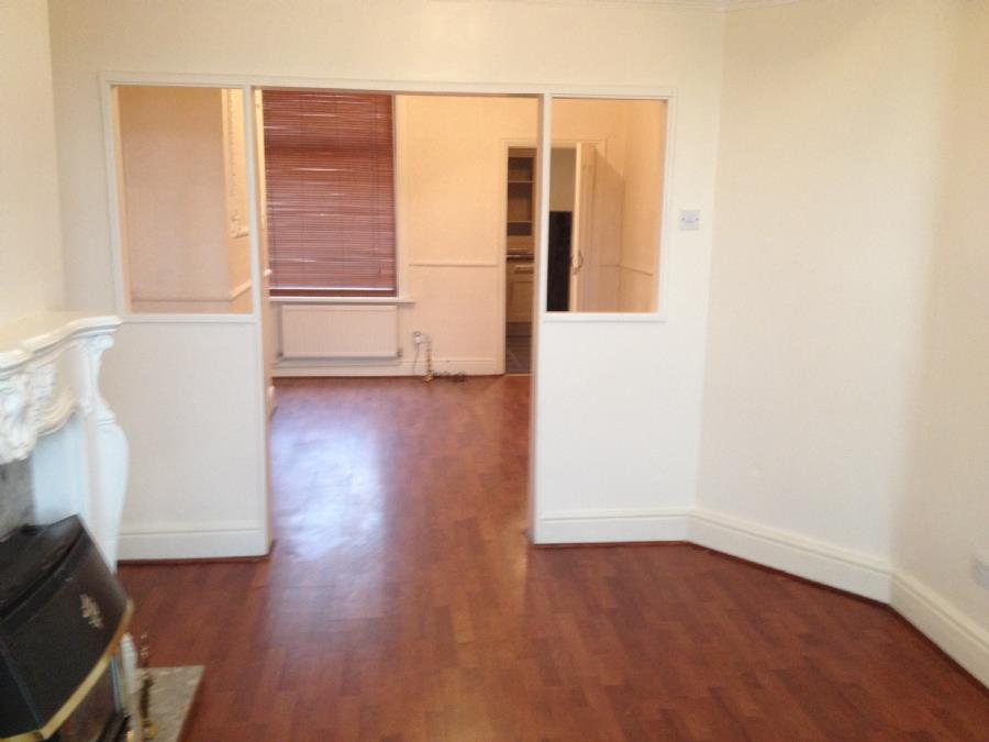To Let - 3 bedroom Terraced house, Sheffield Road, Warmsworth - £550 pcm