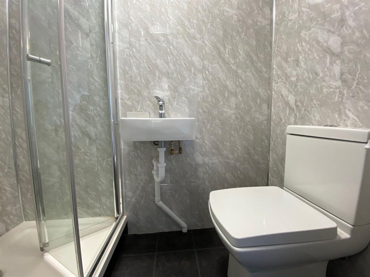 To Let - 1 bedroom Double room, Church Street, Bentley, Doncaster - £100 pw