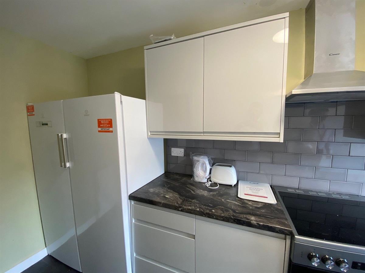 To Let - 1 bedroom Double room, Church Street, Bentley, Doncaster - £95 pw