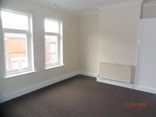 For Sale - 2 bedroom Terraced house, Belmont Avenue, Balby, Doncaster - £85,000 Guide Price
