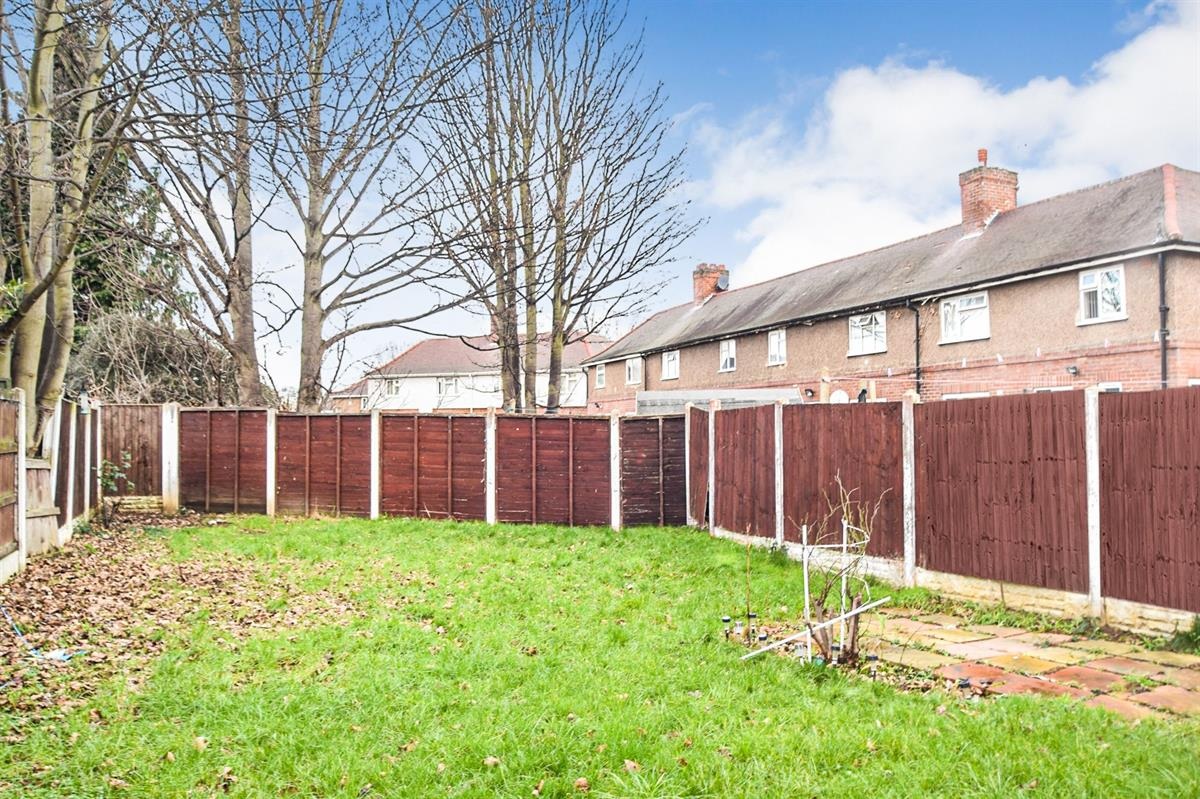 For Sale - 3 bedroom Semi-detached house, Winton Rd, Intake - £125,000