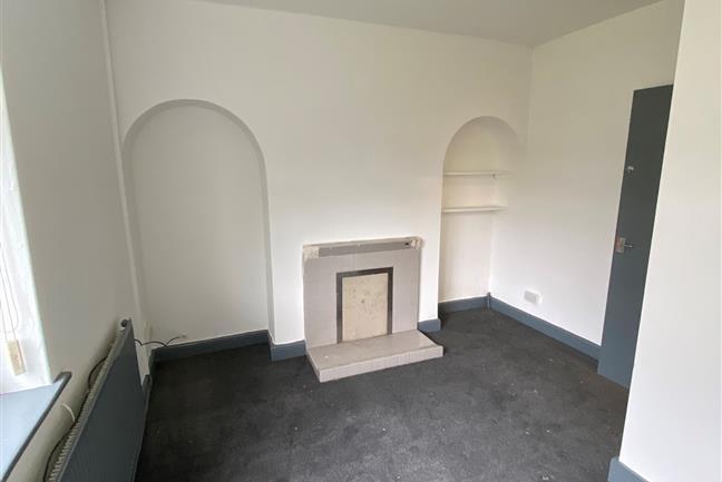Room 1, The Crescent, Woodlands, Doncaster