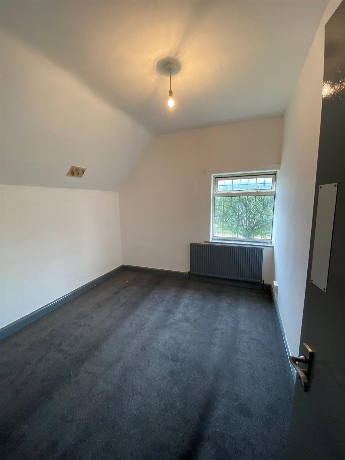 To Let - 1 bedroom Double room, Room 4, The Crescent, Woodlands, Doncaster - £75 pw